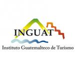 inguat logo