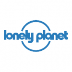 lonely-planet-vector-logo-small-1